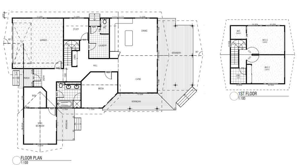 waterfront-house-floorplan