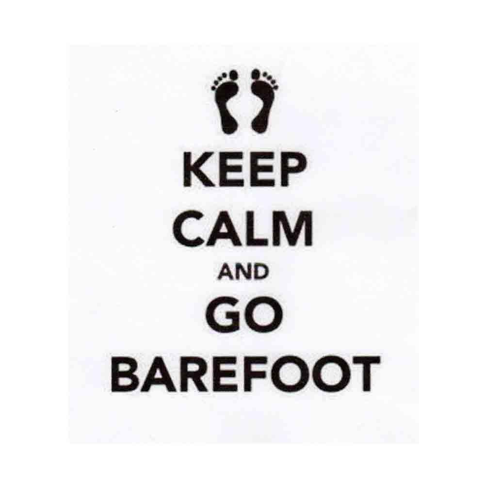 barefoot-design-keep-calm